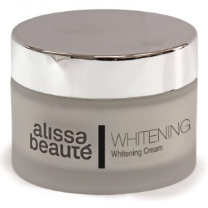 070__whitening_cream_50_ml
